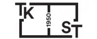 TK Split 1950
